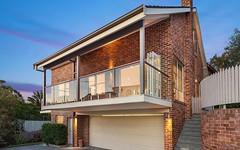 10B Llewellyn Street, Oatley NSW