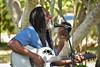 DSC_4535 (Heidi Zech Photography) Tags: jamaica reggae music goldeneye liveband livemusicphotography rasta dreadlocks
