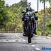 2018-Yamaha-R15-V3-30