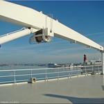 Queen Mary 2 - Southampton thumbnail