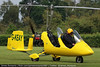 G-KEAY | Rotorsport UK MTOsport | Private (james.ronayne) Tags: aeroplane airplane plane aircraft gkeay | rotorsport uk mtosport private