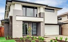 624 Main Road, Edgeworth NSW
