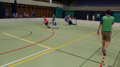 uhc-sursee_zsm2018-so_08
