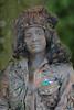 BeeldigLommel2018 (16 van 75) (ivanhoe007) Tags: beeldiglommel lommel standbeeld living statue levende standbeelden