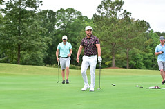 "TDDDF Golf Tournament 2018 • <a style=""font-size:0.8em;"" href=""http://www.flickr.com/photos/158886553@N02/41431580535/"" target=""_blank"">View on Flickr</a>"