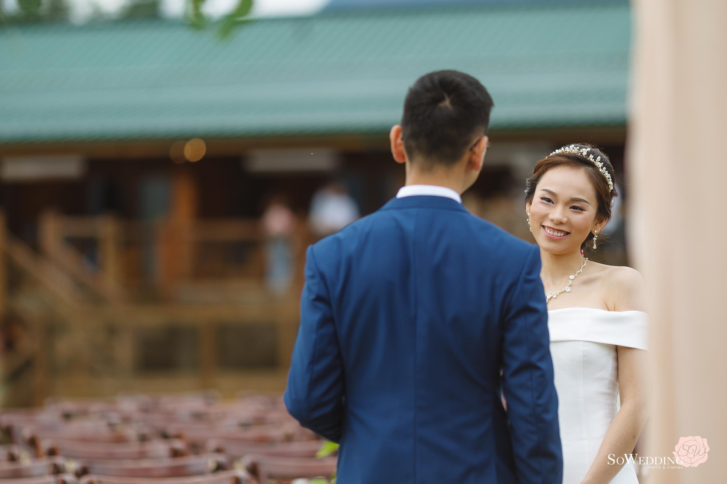 Janet&Kevin-Wedding-HL-HD-0149