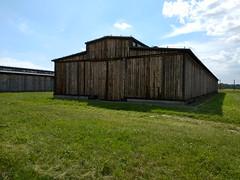 2018-05-25 14.35.23 (albyantoniazzi) Tags: auschwitz birkenau memorial museum camp silesia katowice krakow poland polska europe travel voyage