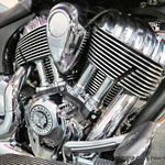 Motorrad Indian thumbnail