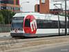 3800 (marcos4449) Tags: 3800 fgv valencia l4 tram metro metrovalencia