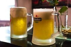 UEFA Champions League Final (lemmomagi) Tags: heineken championsleague uefa football beer