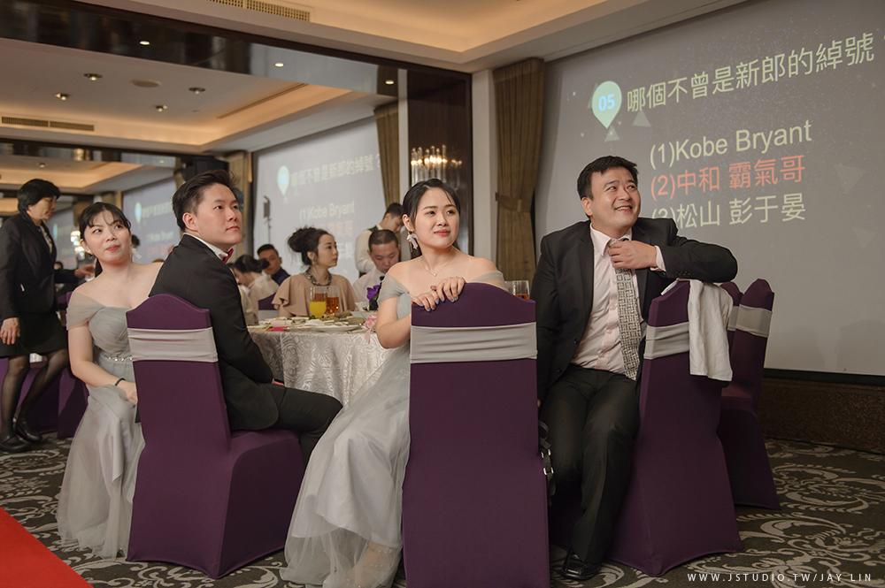 婚攝 台北婚攝 婚禮紀錄 婚攝 推薦婚攝 世貿三三 JSTUDIO_0111
