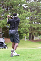 "TDDDF Golf Tournament 2018 • <a style=""font-size:0.8em;"" href=""http://www.flickr.com/photos/158886553@N02/41610720904/"" target=""_blank"">View on Flickr</a>"
