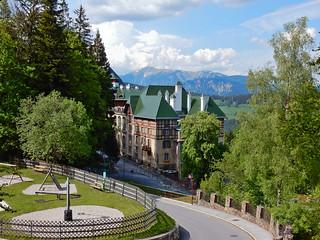 Semmering - Austria (N0560)