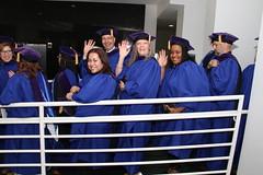 IMG_7230 (Seton Hall Law School) Tags: seton hall law school graduation
