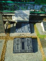 DSC00555 (joeymasong@yahoo.com) Tags: jaypee cemetery 墓地 公墓 陵園 memorialpark 紀念墓園 puntod grave graveyard 墳墓 掃墓 pandayan meycauayan 梅卡瓦延 meycauayancity 梅卡瓦延市 梅卡瓦延城市 bulacan 布拉幹省 philippines 菲律賓