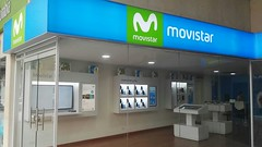 Tienda Digital Movistar Neiva (Prensa Movistar Colombia) Tags: tiendadigital neiva movistar