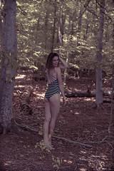 DSC_3803 (superphreak169@gmail.com) Tags: model modelmayhem patreon sexy swimwear onepiece nikon d750