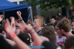 cityfest_piatok-25