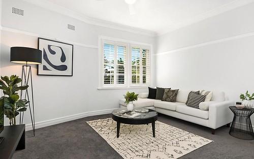 11/438 Moore Park Rd, Paddington NSW 2021