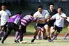 20180602140 (pingsen) Tags: 台中 橄欖球 rugby 逢甲大學 橄欖球隊 ob ob賽 逢甲大學橄欖球隊
