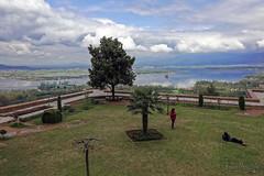 Srinagar Series ... (Bijanfotografy) Tags: jammukashmir jk kashmir srinagar india parimahal ricohgr ricoh view heritage heritagesite landscape