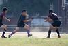 20180602322 (pingsen) Tags: 台中 橄欖球 rugby 逢甲大學 橄欖球隊 ob ob賽 逢甲大學橄欖球隊