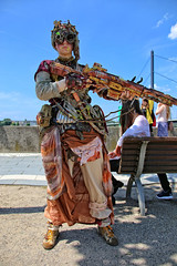 Düsseldorf, Japan Tag, Mai 2018, 079 (Andy von der Wurm) Tags: japan tag japanese day 2018 düsseldorf duesseldorf dusseldorf nrw nordrheinwestfalen northrhinewestfalia germany deutschland allemagne alemania europa europe andy von der wurm andreas fucke hobbyphotograph cosplay event manga anime costume kostüm kostuem verkleidung verkleidet roleplay rollenspiel lolita comic teen twen girl young jung youth teenager hübsch beautiful portrait nihonday japantag japaneseday