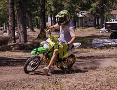 01126editwtm (HB Motor Sport Photos) Tags: bluebonnet bluebonnetmx mx bluebonnetmxrace caldwelltx caldwell motocross motocrossrace motocrossracing