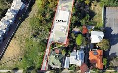 44 Joel Terrace, East Perth WA