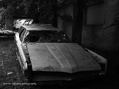 P5180067_1_web (sofronass) Tags: sofronas bw blackandwhite car vintage greece