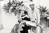 mer's production call/sms/wa 08161679048 bbm 53F31957 #wedding #prewedding #sukabumiwedding #sukabumiprewedding #bandungprewedding #indonesianwpg #thebridestory #mywed #thebridedept #indonesianbride #junebugweddings #fearlessphoto #weddingkuvendor #love # (Mer's Pro) Tags: weddingku weddingkuvendor weddingphotography fearlessphoto mywed thebridestory bandungprewedding baliwedding indonesianbride sukabumiwedding weddinginspiration thebridedept weddingphotographer love junebugweddings bandungwedding prewedding indonesianwpg wedding signaturewedding sukabumiprewedding jakartawedding