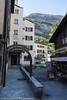 K3-170517-196 (Steve Chasey Photography) Tags: pentaxk3 switzerland zermatt smcpentaxda1650mm