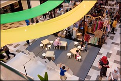 180529 Publika Wesak 13 (Haris Abdul Rahman) Tags: solarisdutamas publika ramadhan2018 bazaar shopping harisrahmancom harisabdulrahman fotobyhariscom leica leicacl supervarioelmartl1123135451123asph kualalumpur wilayahpersekutuankualalumpur malaysia