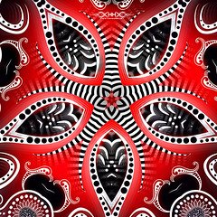 "Bionic Efflorescence Detaşl 01 • <a style=""font-size:0.8em;"" href=""http://www.flickr.com/photos/132222880@N03/41727895345/"" target=""_blank"">View on Flickr</a>"