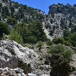 Cliffs over Kato Syme thumbnail