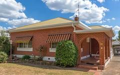 133 Anson Street, Orange NSW
