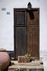 Come In! (pascal.ramrath) Tags: fuerteventura betancuria tür door