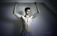 IMG_2198h (Defever Photography) Tags: male model fashion fit fitness 6pack fitnessmodel malemodel