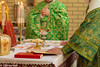 """Fr.Taras Gorpynyak. Anniversary of ordination. May '18 • <a style=""""font-size:0.8em;"""" href=""""http://www.flickr.com/photos/66536305@N05/41774505894/"""" target=""""_blank"""">View on Flickr</a>"""