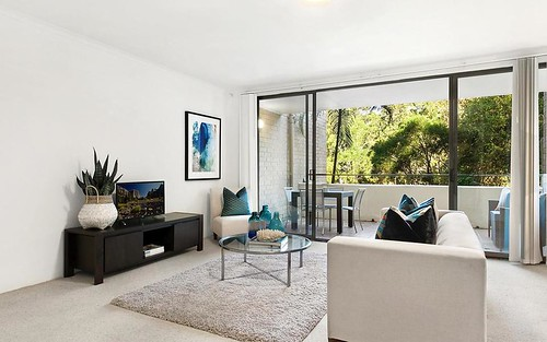 27/25 Best St, Lane Cove NSW 2066