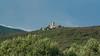 2018-05-23 (15) Capalbio (steynard) Tags: toscana italia italie toscane italy tuscany