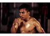 Kick Boxing 23 (rantbot66) Tags: thailand thaiboxing muaythai koh samui kohsamui contenders