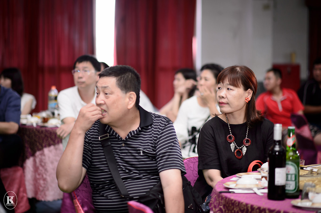 嘉義婚攝_民雄國中_259