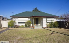 52 Warrigo Street, Sadleir NSW