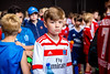 Arenatraining 11.10 - 12.10 03.06.18 - a (6) (HSV-Fußballschule) Tags: hsv fussballschule training im volksparkstadion am 03062018 1110 1210 uhr photos by jana ehlers