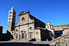 Viterbo - Italy (Biagio ( Ricordi )) Tags: viterbo lazio italy città chiesa santuario basilica piazza architettura