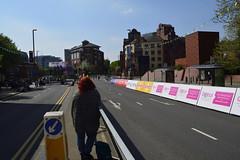 Tour de Yorkshire 2018 Sportive (6) (rs1979) Tags: tourdeyorkshire yorkshire cyclerace cycling tourdeyorkshiresportive tourdeyorkshire2018sportive sportive tourdeyorkshire2018 tourdeyorkshire2018stage4 stage4 leeds westyorkshire theheadrow headrow