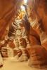 Upper Antelope Canyon (Yang Yu's Album) Tags: page arizona unitedstates us antelopecanyon 羚羊谷 亚利桑那 美国