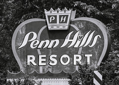 Penn Hills Resort Sign; Stroud, Pennsylvania (hogophotoNY) Tags: hogophoto stroud pennsylvania us usa nikon p900 nikonp900 digital resort closed gone poconos thepoconos poconospa hogo telephoto penn hills pennhillsresort pennhillsresortpa pennhillsresortpennsylvania pennhillsresortpausa pennhillsresortpaus pennhillsresortpennsylvaniausa poconosresort paradiseofpoconopleasure paradise pocono pleasure poconomountains