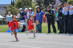 20180610-SG-Day2-YA-RisingStars-JDS_9361 (Special Olympics Southern California) Tags: basketball bocce csulb festival healthyathletes longbeachstate pancakebreakfast specialolympicssoutherncalifornia swimming trackandfield volunteers summergames